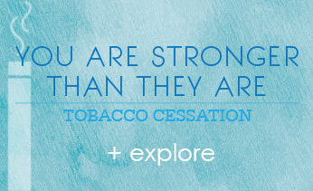 Tobacco Cessation